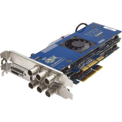 BlueFish444 Epoch 4K Neutron Turbo EB3006ZCA