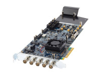 BlueFish444 Epoch 4K SuperNova Full Length PCIe EB3004A