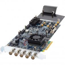 BlueFish444 Epoch 4K SuperNova Full Length PCIe EB3004A