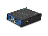 BlueFish444 Synapse ANA140 Analog to HD/SD-SDI Converter