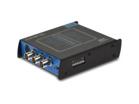 BlueFish444 Synapse SDI110 HD/SD-SDI to HDMI Converter