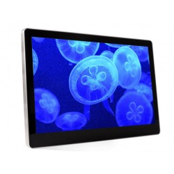 "Bluefin 15.6"" Standard BrightSign Built-In Standard BLFN-20-3004-1070"