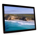 Bluefin 21 Inch LCD Standard Brightsign Built-In Finished Screen