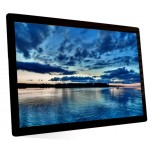 Bluefin 43 Inch Touch Ultra Clear High-Definition LCD Display Brightsign Built-In
