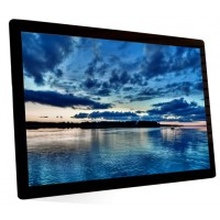 Bluefin 43 Inch Ultra Clear High-Definition LCD Display Brightsign Built-In BLFN-20-3004-1079