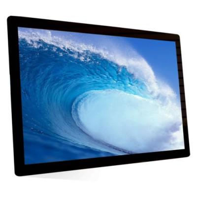 Bluefin 55 Inch LCD Standard Brightsign Built-In BLFN-20-3004-1081