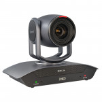 Bolin D220 DanteAV HD PTZ Camera 20x Optical Zoom
