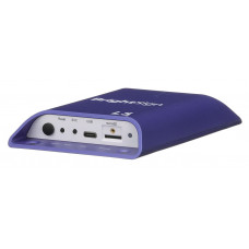 BrightSign LS424 Entry-Level Network Connected Media Player