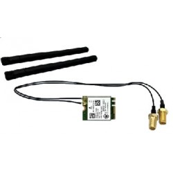 BrightSign WD103-NA WiFi Bluetooth Module Two Antennas