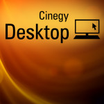 Cinegy Desktop Universal Production Software
