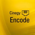 Cinegy Encode Per Input Output Channel