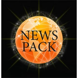 Cinegy News Pack PRO425