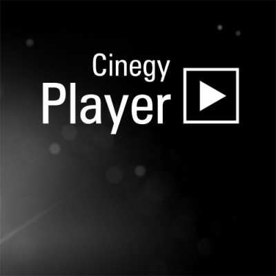 Cinegy Player PRO