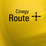 Cinegy Route Per Server
