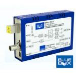 Cobalt Digital BBG-F-TO-H-LC Fiber to HDMI Converter