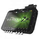 Convergent Design Odyssey7Q+ OLED Monitor Recorder 4K 100-10003-100