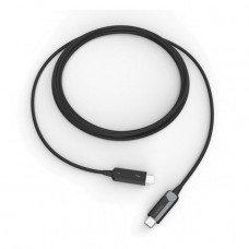 Corning 15 Meter Thunderbolt 3 USB-C Optical Cable