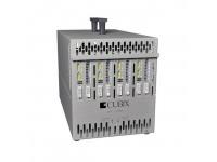 Cubix Xpander Desktop Elite Gen 3 1500W XPDT-G3-ELDHE5