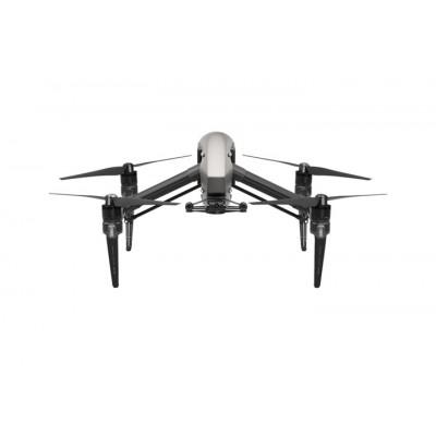 DJI Inspire 2 Quadcopter Drone