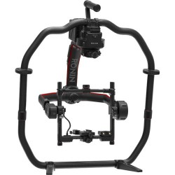 DJI Ronin 2 Professional Combo 3-Axis Stabilization System