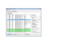 Unigraf DPR-120 MST Debug Extension ME5912
