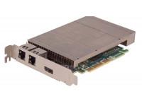 Datapath ActiveSQX Multi-Channel SQX IP Decoder Card