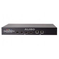 Datapath Aligo QTX100 Quad 4K Transmitter SQX Encoding
