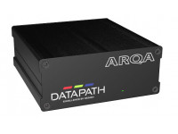 Datapath Arqa RX1/F KVM Receiver Optical Cable