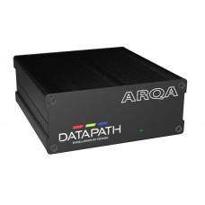 Datapath Arqa RX1/F KVM Receiver Optical Cable