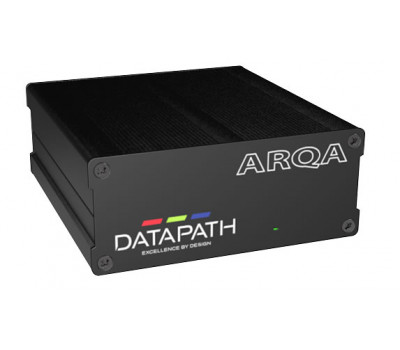 Datapath Arqa RX1/C KVM Receiver Copper Cable