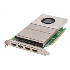 Datapath Image2K HDMI 4 Channel Graphics Card