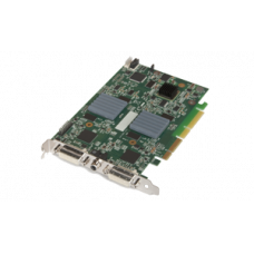Datapath VisionAV-HD Capture Card