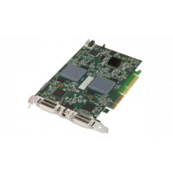 Datapath VisionAV-HD Capture Card