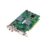 Datapath VisionAV-SDI Triple Channel Capture Card