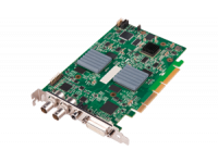 Datapath VisionAV-SDI Triple Channel Capture Card