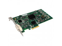 Datapath VisionDVI-DL High Resolution Capture Card