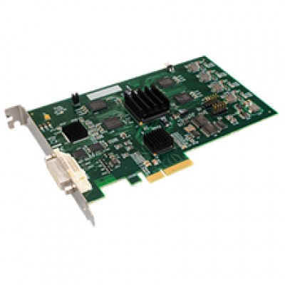 Datapath VisionDVI-DL High Resolution Capture Card