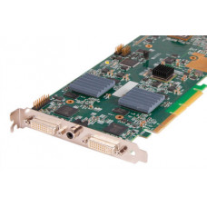 Datapath VisionHD2-SQX 2 HD Channel 1 SD Channel with SQX Chip
