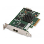 Datapath VisionLC-HD Single Channel HDMI Capture Card