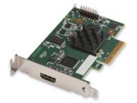 Datapath VisionLC-HD Single Channel HDMI Capture Card
