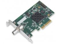 Datapath VisionLC-SDI Tri-Band SDI Capture Card