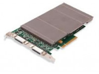 Datapath VisionSC-HD4+D Quad DVI Video Capture Card With HDCP Support
