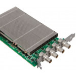 Datapath VisionSC-SDI4 3G-SDI 4 Channel Capture Card