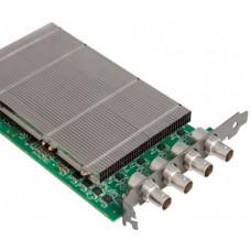 Datapath VisionSC-SDI4 3G-SDI 4 Channel Capture Card