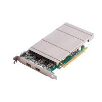 Datapath VisionSC-UHD2 Dual HDMI 2.0