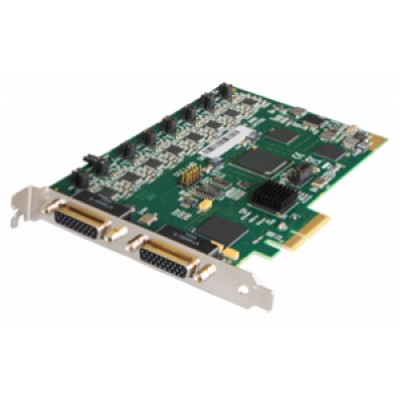 Datapath VisionSD8 Video Capture Card