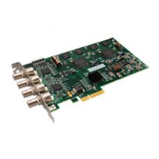 Datapath VisionSDI2 HD-SDI Video Capture Card