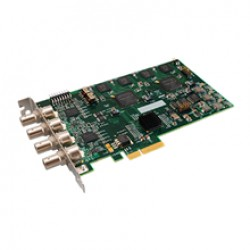 Datapath VisionSDI2 HD-SDI Video Capture Card