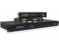 Datapath dL8 Distribution Amplifier