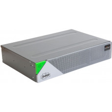 Datapath iolite 12i Compact Wall Controller